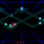 Скриншот Wetware – Изображение 6