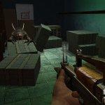Скриншот Невский титбит – Изображение 5