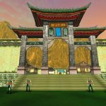 Скриншот Storm Riders Online – Изображение 8