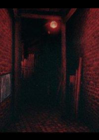 Criminel – фото обложки игры