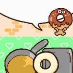 Скриншот Happy Bakery – Изображение 34