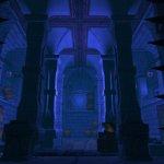 Скриншот Vanishing Realms – Изображение 3