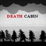 Скриншот Death Cabin – Изображение 3