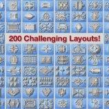 Скриншот Shanghai Mahjong – Изображение 1