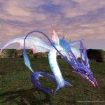 Скриншот Final Fantasy 11: Chains of Promathia – Изображение 17