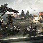 Скриншот Transformers: Revenge of the Fallen - The Game – Изображение 37