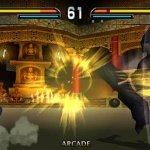 Скриншот Dragonball: Evolution – Изображение 52