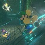 Скриншот Mario Kart 8 – Изображение 6