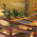 Скриншот Super Monkey Ball: Banana Splitz – Изображение 1