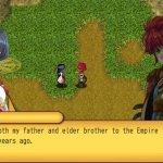 Скриншот Alphadia Genesis 2 – Изображение 7