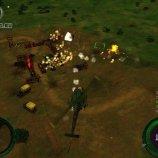 Скриншот M.I.A.: Missing in Action – Изображение 9
