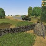 Скриншот Theatre of War (2007) – Изображение 193