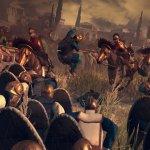 Скриншот Total War: Rome II - Black Sea Colonies Culture Pack – Изображение 2
