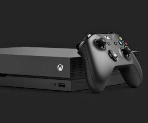 Аналитик: «Кто вздравом уме купит Xbox One Xза500 долларов?»