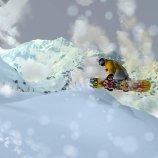 Скриншот Stoked Rider: Alaska Alien – Изображение 1