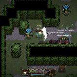 Скриншот Hunger Dungeon – Изображение 4