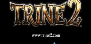 Trine 2. Видео #6