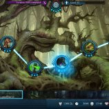 Скриншот Nightbanes