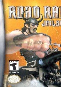 Обложка Road Rash: Jailbreak