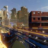 Скриншот Redout
