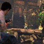 Скриншот Uncharted: Drake's Fortune – Изображение 27