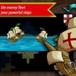 Скриншот The Conquest: Colonization