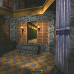 Скриншот Thief: The Dark Project – Изображение 17