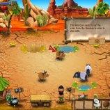Скриншот Youda Survivor 2