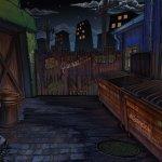 Скриншот Leisure Suit Larry: Reloaded – Изображение 9