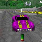 Скриншот Track Attack – Изображение 6