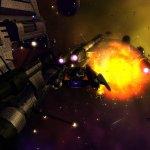 Скриншот Universe Online – Изображение 1