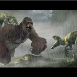 Скриншот Peter Jackson's King Kong: The Official Game Of The Movie – Изображение 6