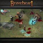 Скриншот Braveheart (2010) – Изображение 3