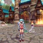 Скриншот Aura Kingdom – Изображение 16