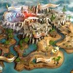 Скриншот Legends of Atlantis: Exodus – Изображение 7