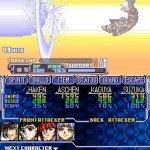 Скриншот Super Robot Taisen OG Saga: Endless Frontier – Изображение 2