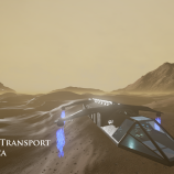 Скриншот AGP::Epica – Изображение 5