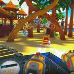 Скриншот Gus Track Adventures VR – Изображение 10