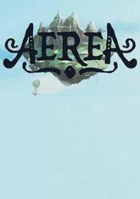 AereA – фото обложки игры