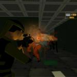 Скриншот Mind Dead – Изображение 6