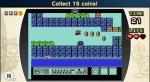 Рецензия на NES Remix 2 - Изображение 5