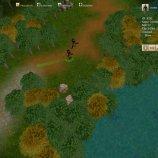 Скриншот Glest – Изображение 10