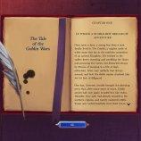Скриншот Goblin Harvest - The Mighty Quest – Изображение 6