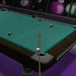 Скриншот World Snooker Championship 2007 – Изображение 5