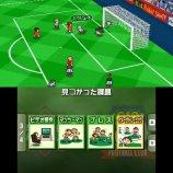 Скриншот Calcio Bit – Изображение 9