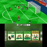 Скриншот Calcio Bit