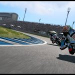 Скриншот MotoGP 13 – Изображение 16