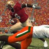 Скриншот NCAA Football 09