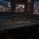 Скриншот Hustle Kings (2009) – Изображение 39