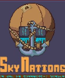 Sky Nations